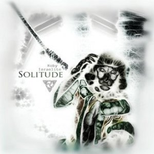 Image for 'Solitude'