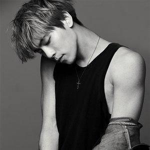 Immagine per '종현'