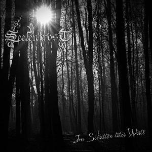 Image pour 'Im Schatten toter Worte'