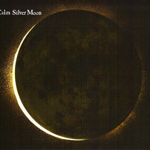 Image for 'Silver Moon'