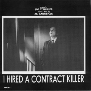 Image for 'I Hired A Contract Killer'