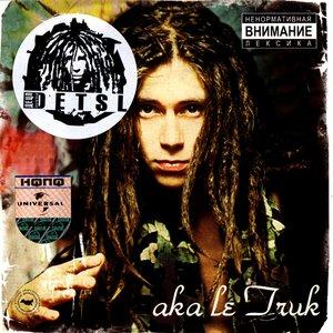 Bild für 'aka Le Truk'