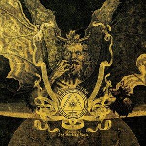 Image for 'Gospel Of The Burning Idols'