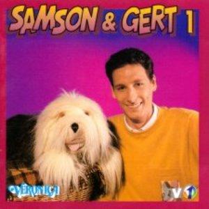 Image for 'Samson & Gert 1'