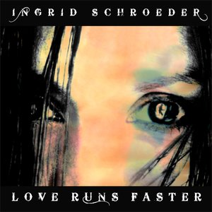 Image for 'Love Runs Faster'