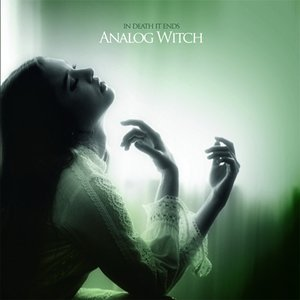 Image for 'Analog Witch'
