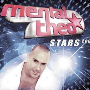 Imagem de 'Stars 2002'