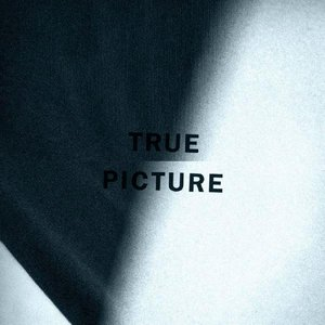 Image for 'True - EP'