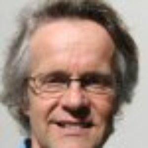 Image for 'Eggert Blum'