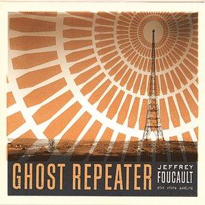 Imagem de 'Ghost Repeater (bonus disc)'