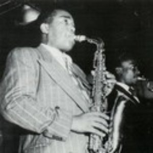 Image for 'Complete Jazz Series 1945 - 1947'