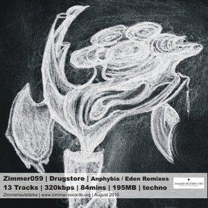 Image for 'Zimmer059'