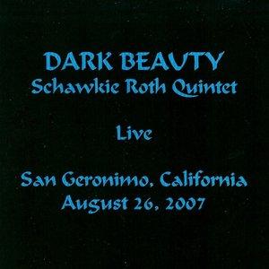 Bild für 'Dark Beauty'