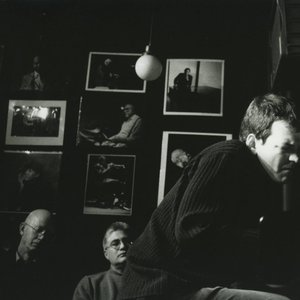 Image for 'Brad Mehldau'