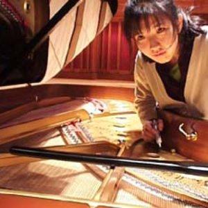 Image for 'Chitose Okashiro'
