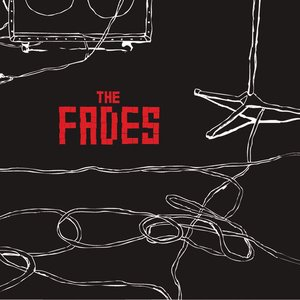 Image for 'THE FADES'