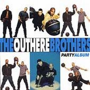 Image for 'Party Album'