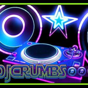 Bild för 'djcruMbs'