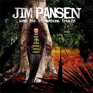 Image pour 'Jim Pansen und die verbotene Frucht'