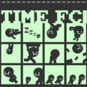 Image for 'Time Fcuk'