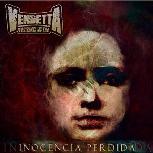 Image pour 'Inocencia Perdida'