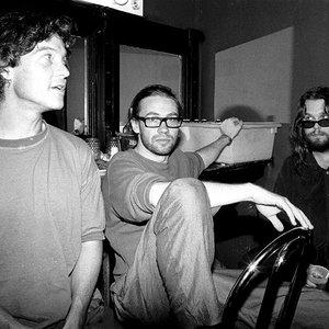 Image for 'Jonas Hellborg, Shawn Lane, Jeff Sipe'