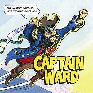 Bild für 'And the Adventures of Captain Ward'