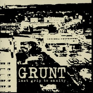 Image pour 'last grip to sanity'