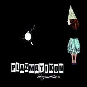 Image for 'Klezmatikon'