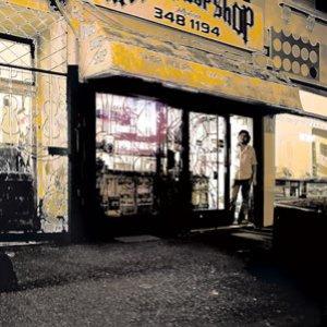 Image for 'Music Swop Shop'
