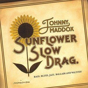 Image for 'Sunflower Slow Drag'