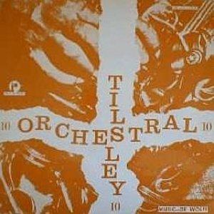 Image for 'Tilsley Orchestral 10'