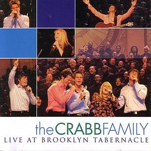 Image for 'Live at Brooklyn Tabernacle'