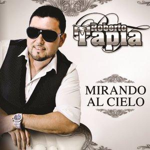 Image for 'Mirando Al Cielo'