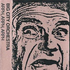 Image for 'Arph, Arph, Arph'