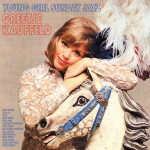 Image for 'Young Girl Sunday Jazz'