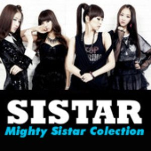 Imagen de 'Mighty Sister Collection'