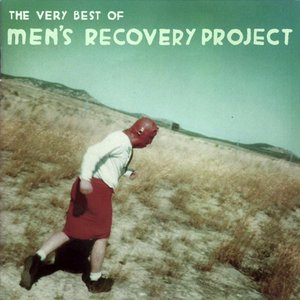 Imagem de 'The Very Best of Men's Recovery Project'