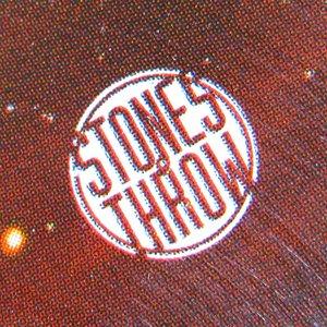 Image for 'Stones Throw Sampler'