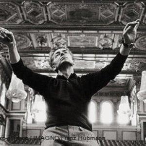 Image for 'Karajan - Berlin Philharmonic (1977)'