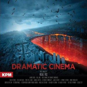 Image for 'Film Scores - Dramatic Cinema'