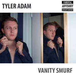 Image pour 'Vanity Smurf'