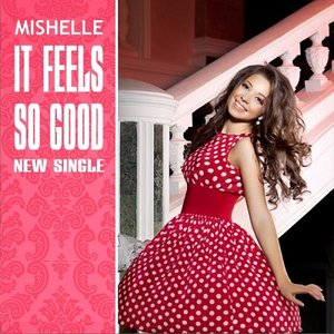 Image for 'Feels So Good'