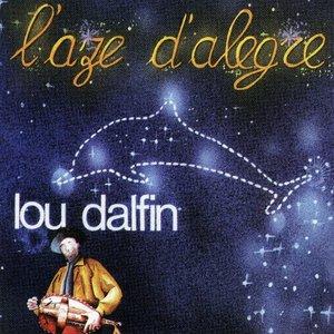 Image for 'L'aze d'alegre'