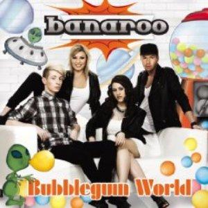 Immagine per 'Bubblegum World'