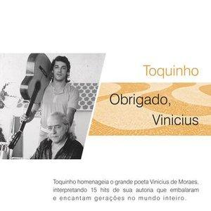 Image for 'A Felicidade'