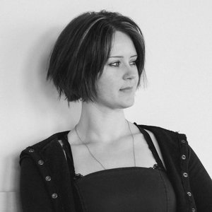 Image for 'Sarah Lynn'