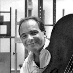 Image for 'Morten Zeuthen'