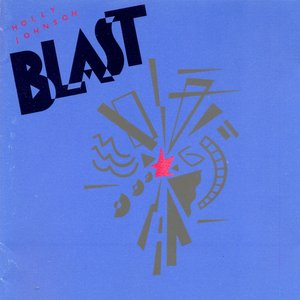 Image for 'Blast (2010 Expanded Edition)'