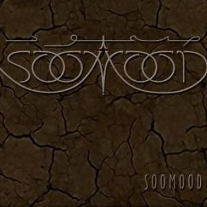 Image for 'Soomood'